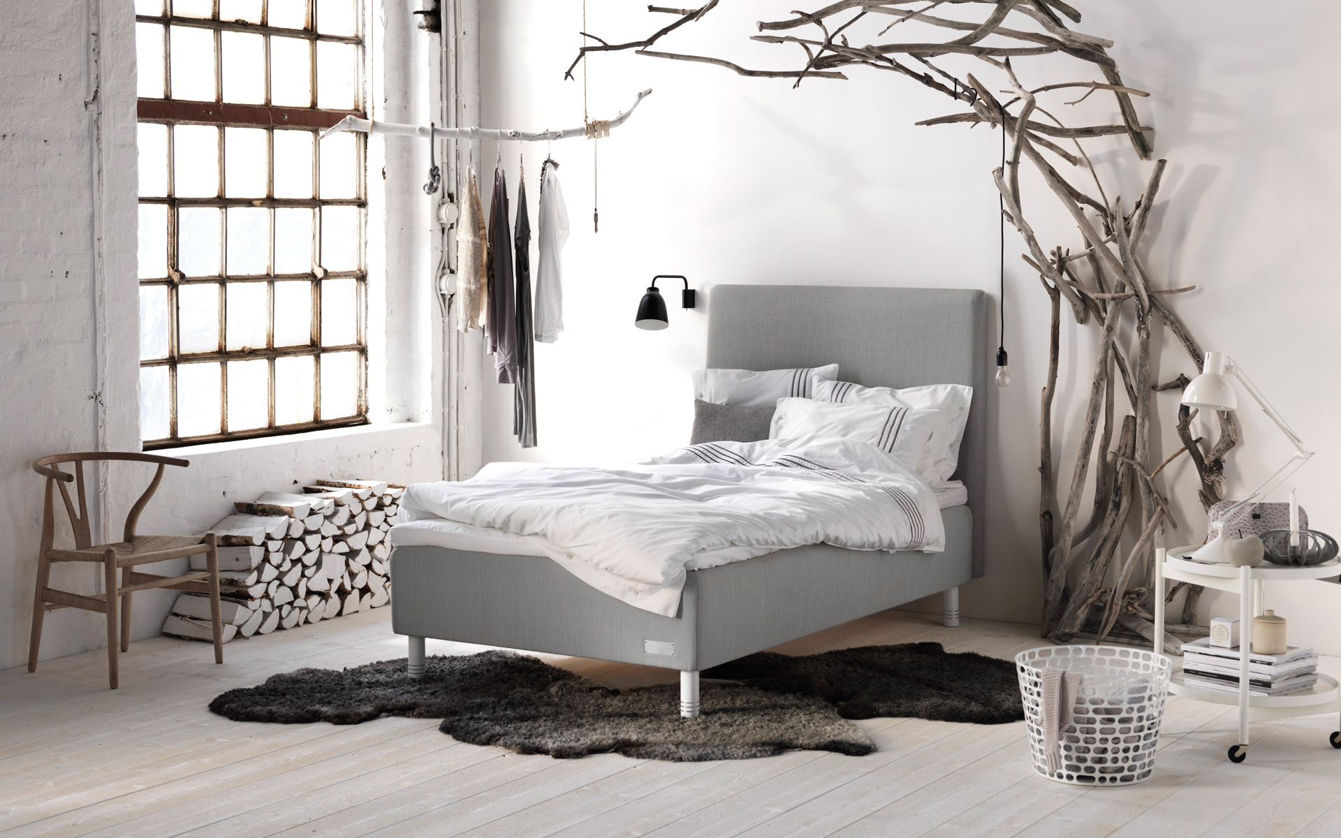 k chen boxspring betten wohnraumm bel u v m wohndesign freising. Black Bedroom Furniture Sets. Home Design Ideas