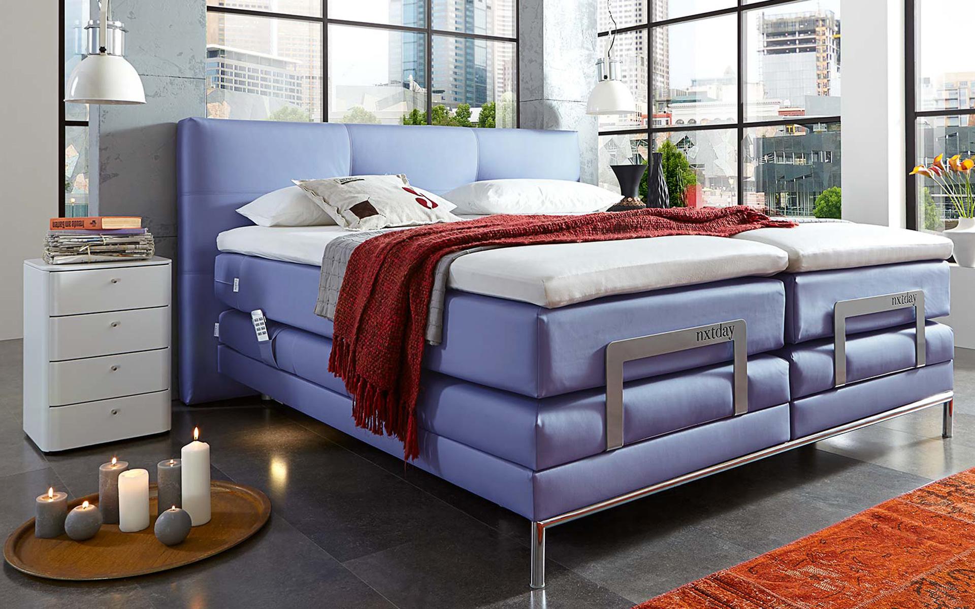 carpe diem betten munchen boxspring betten galerie wohndesign freising. Black Bedroom Furniture Sets. Home Design Ideas