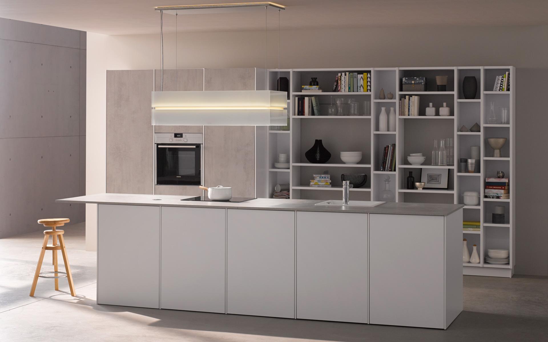 Küchen Wohndesign Freising